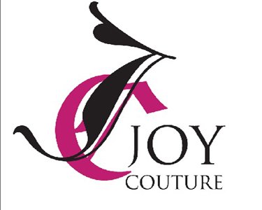 Joy Couture Evening Wear